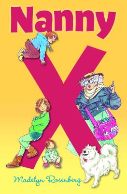 Nanny X