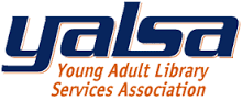 YALSA Announces its Teens Succeed With Libraries Video Contest Winners