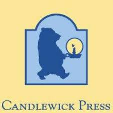 Candlewick Press Books on Permanent Display at NYPL Shop
