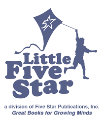 Little Five Star Partners with 'Pets in the Classroom' Program
