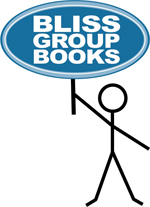 Bliss Group Books