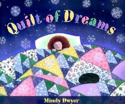 Quilt of Dreams