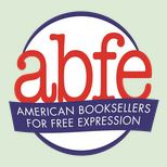 ABFFE to Merge with ABA, Expanding Free Speech Programming