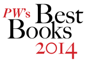 'Publishers Weekly' Unveils The Best Children's Books of 2014