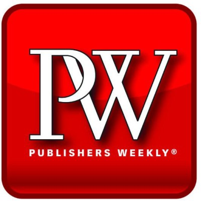 Three Debuts on the Publishers Weekly Bestseller List