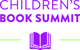 Exclusive CBC Member Special: $250 discount on The Nielsen Children's Book Summit on 12/12
