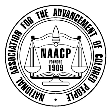 Nominees Revealed for the 46th NAACP Image Awards