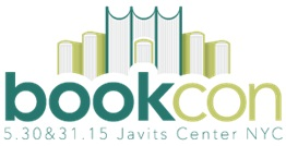 We Need Diverse Books™ and ReedPOP Partner for Second Annual BookCon