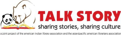 Talk Story: Sharing Stories, Sharing Culture