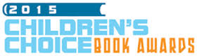 New Author and Illustrator Awards & Selection Process Announced for the 8th Annual Children's Choice Book Awards