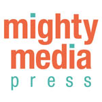 Mighty Media Press
