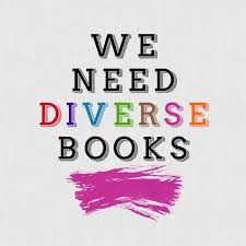 We Need Diverse Books,™ School Library Journal, and American Booksellers Association Create Booktalking Kits