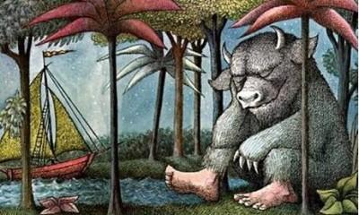 Age Appropriateness & Children's Literature