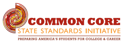 The CBC's Common Core Resource Page is Now Live!