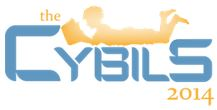 2014 Cybil Award Finalists Unveiled