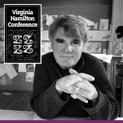 The Virginia Hamilton Conference on Multicultural Literature for Youth
