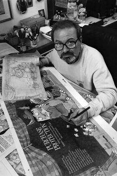 comparing the works of maurice sendak and richard egielski Sendak also wrote works such as in the night kitchen gottlieb, richard m maurice sendak's trilogy: disappointment, fury, and their transformation through art.