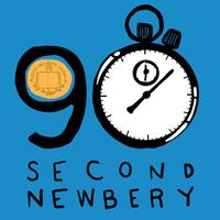 90-Second Newbery Film Festival Open for Submissions