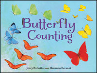Butterfly Counting