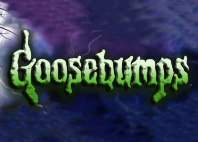 Scholastic Readies 'Spook-tacular' Licensing Program for First-Ever Goosebumps™ Movie
