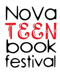 NoVaTeen Book Festival