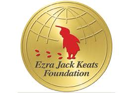 Apply for the 27th Annual Ezra Jack Keats Mini-Grant Program
