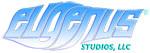 eugenus Studios, LLC