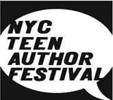 2015 NYC Teen Author Festival