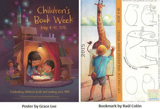 2015 Childrens Book Council Page 4