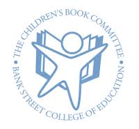 2015 Bank Street Children's Book Committee Awards Revealed