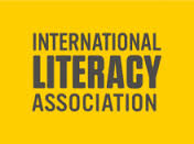 International Literacy Association (ILA)