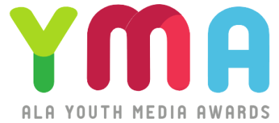 Thousands to View ALA Youth Media Awards Results Live