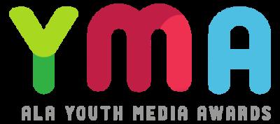 ALA Youth Media Award Winners, Then & Now