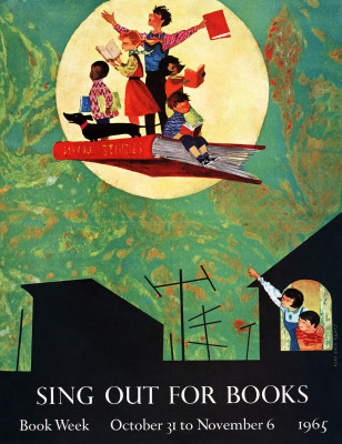 Cbcadmin Childrens Book Council Page 4