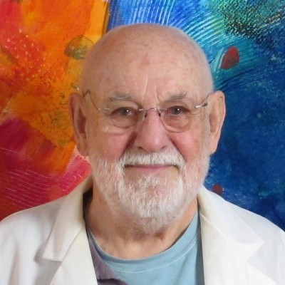 Eric Carle, Iconic Children's Book Author and Illustrator, to Publish New Picture Book with Penguin Young Readers