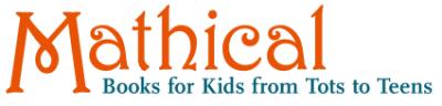 #MathicalBooks Social Media Contest – Starts April 28!