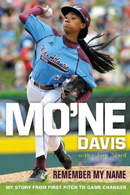 Mo'ne Davis: Remember My Name
