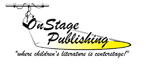 OnStage Publishing