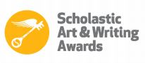 The Next Generation of Creative Leaders Named as National 2015 Scholastic Art & Writing Award Winners