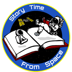 'Rosie Revere, Engineer' to Star in Story Time from Space