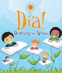 Día! Diversity in Action