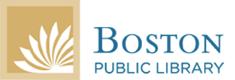 Apply for the 2015-2016 Children's Writer-in-Residence Fellowship Program
