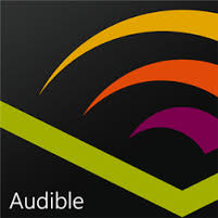 Audible to Produce Direct-to-Audiobook Stories