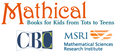 Announcing the 2016 Mathical List