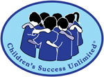 Children's Success Unlimted LLC