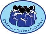 Children's Success Unlimted LLC