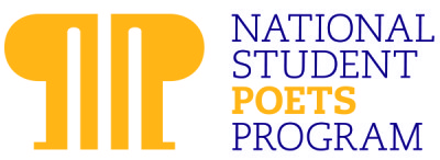National Student Poets Lead the Way for Youth Writers During National Poetry Month