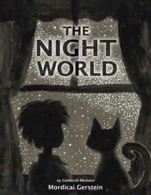The Night World