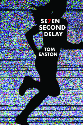 Seven Second Delay