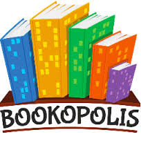 Kids Can Earn 5 Bookopolis Points When They Vote in the Children's Choice Book Awards!